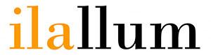 logo_ilallum