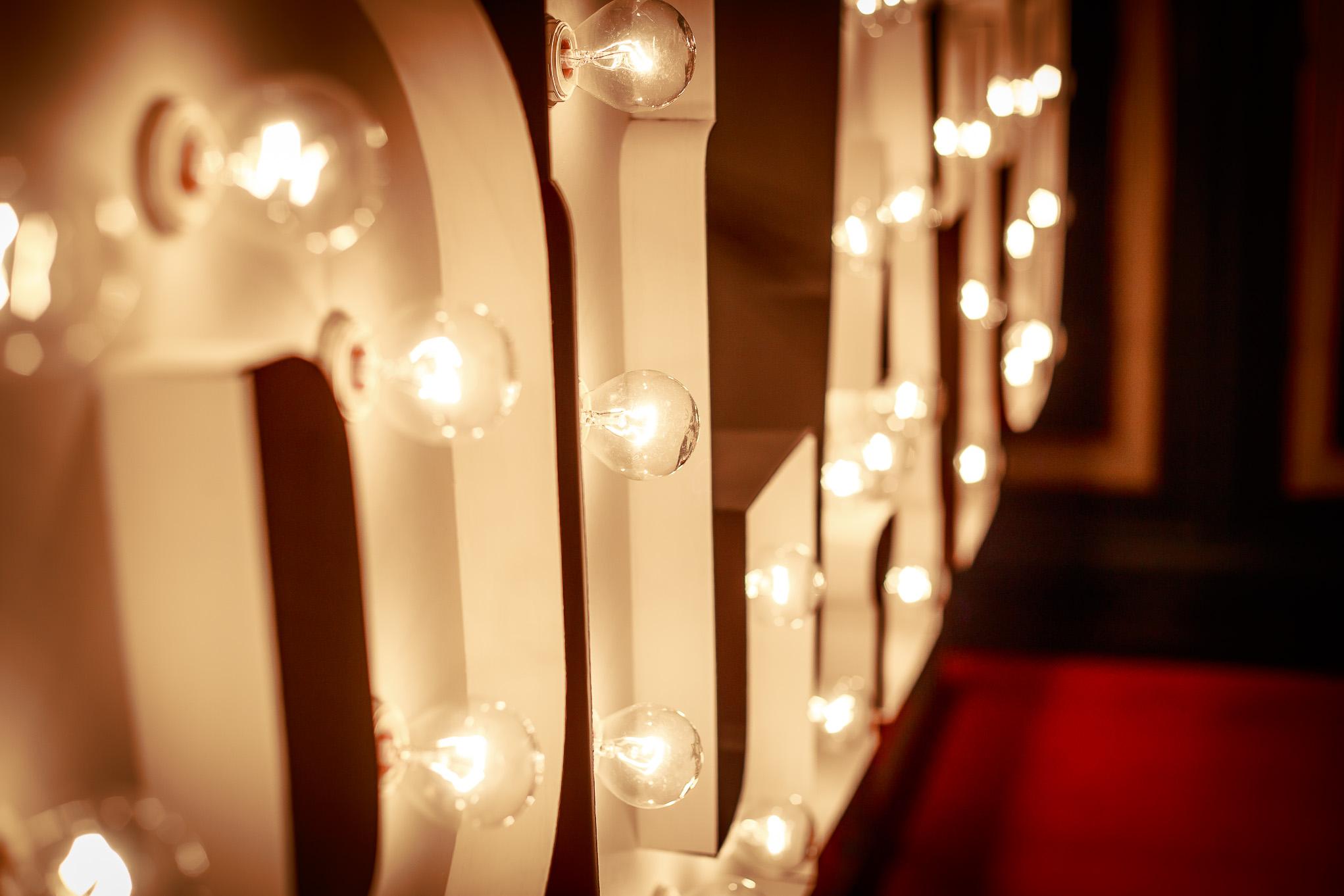 detalle-letras-luminosas-ilallum